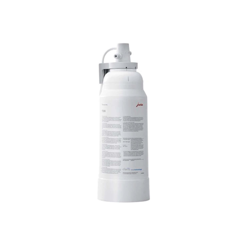 Jura - Claris - Waterfilter - F3300