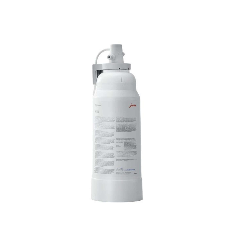 Jura - Claris - Waterfilter - F5300
