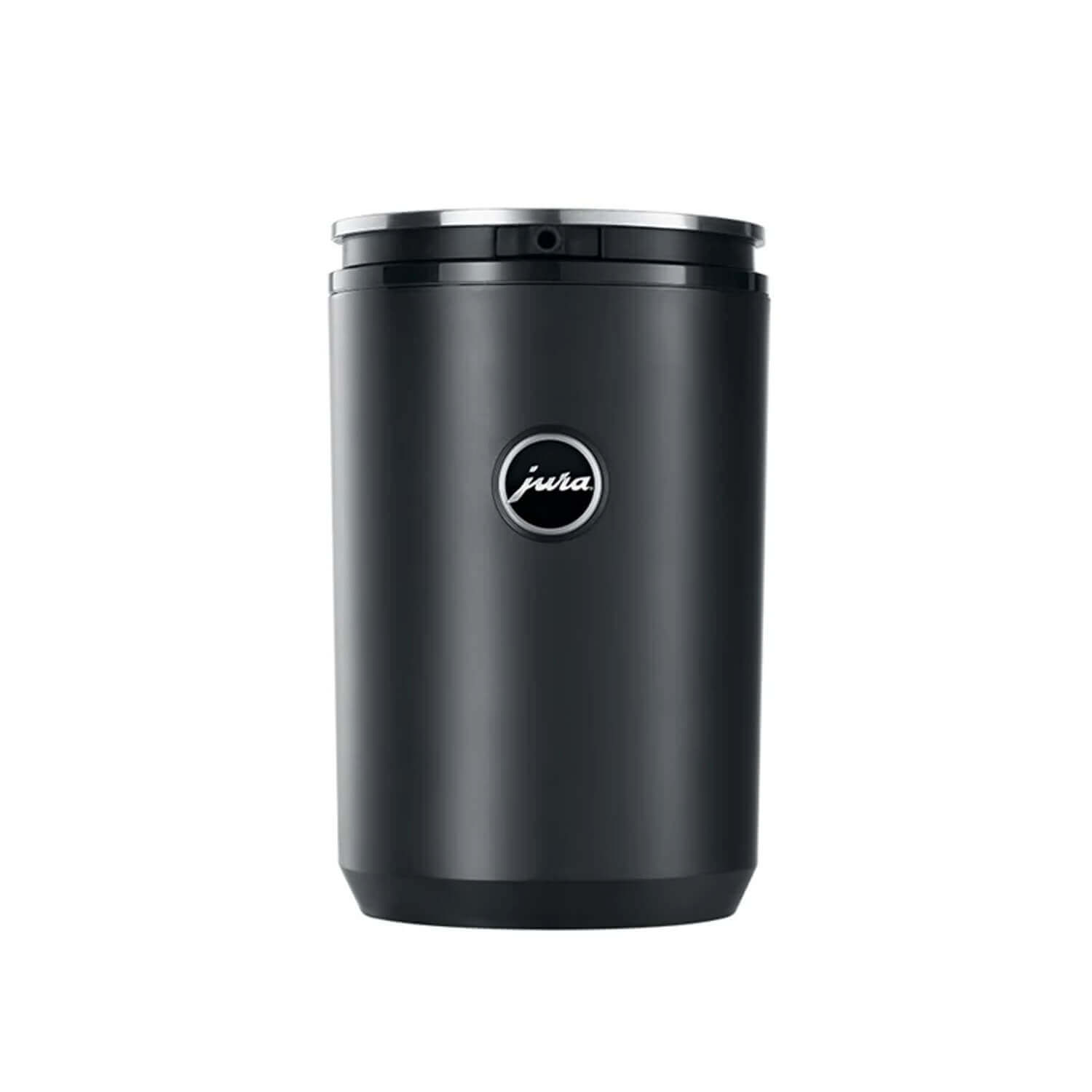 Jura - Cool control - Black - 1 l (NEW)