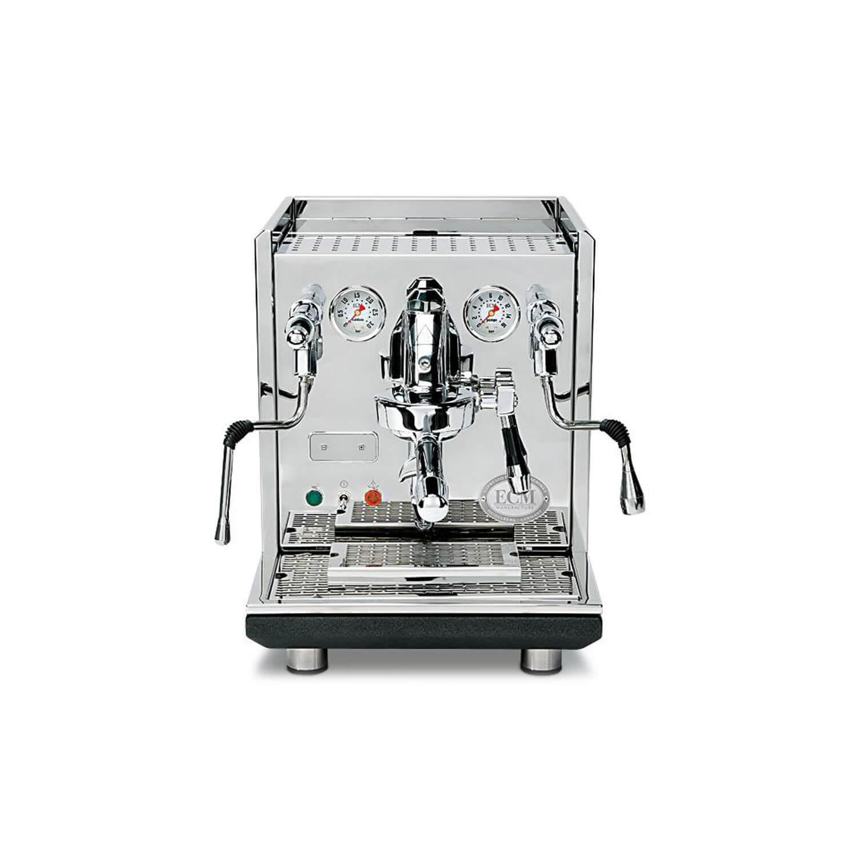 ECM - Espressomachine - Synchronika - E86274