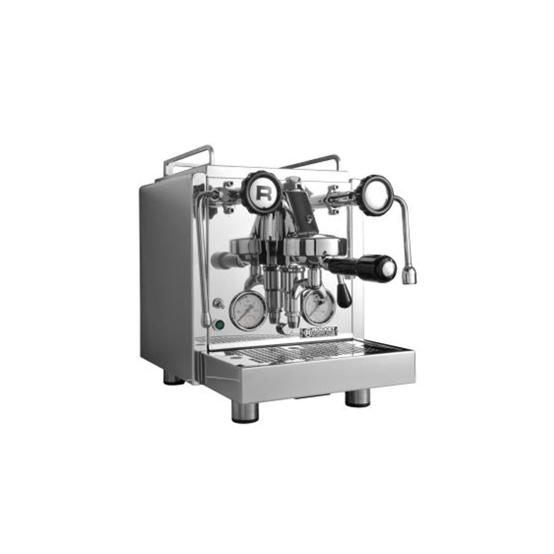 Rocket - Espressomachine - R58