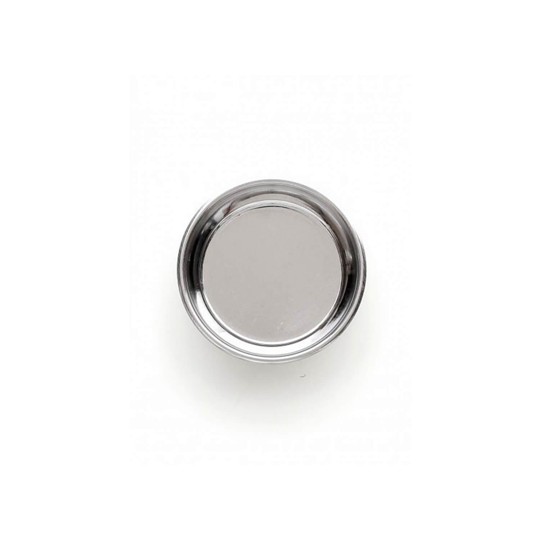 Lelit - Blind Filter - 57 mm