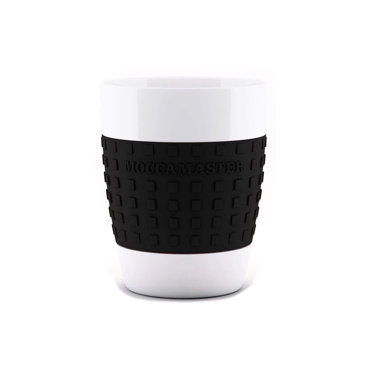 Moccamaster - Mug Cup-one Black