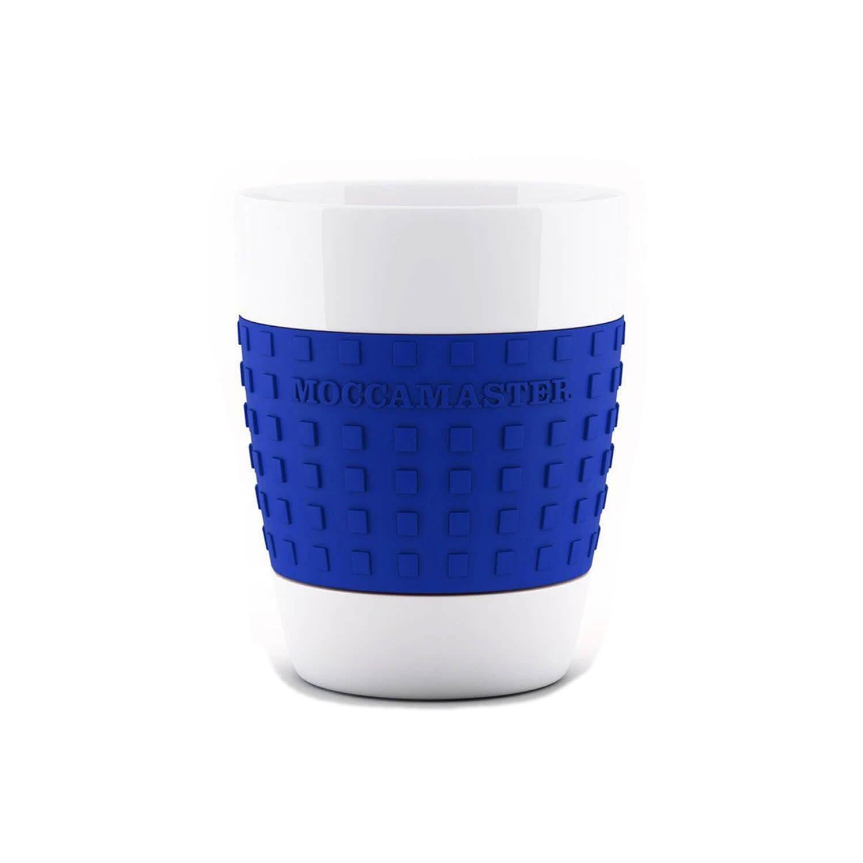 Moccamaster - Mug Cup-one Royal Blue