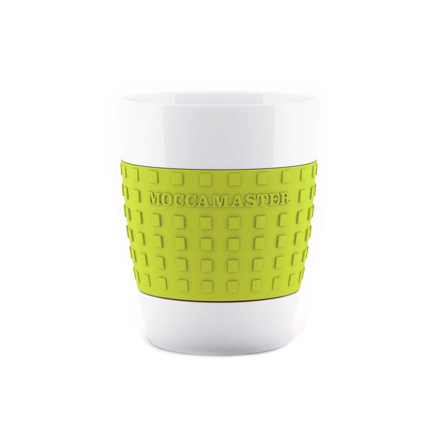 Moccamaster - Mug Cup-one Fresh Green