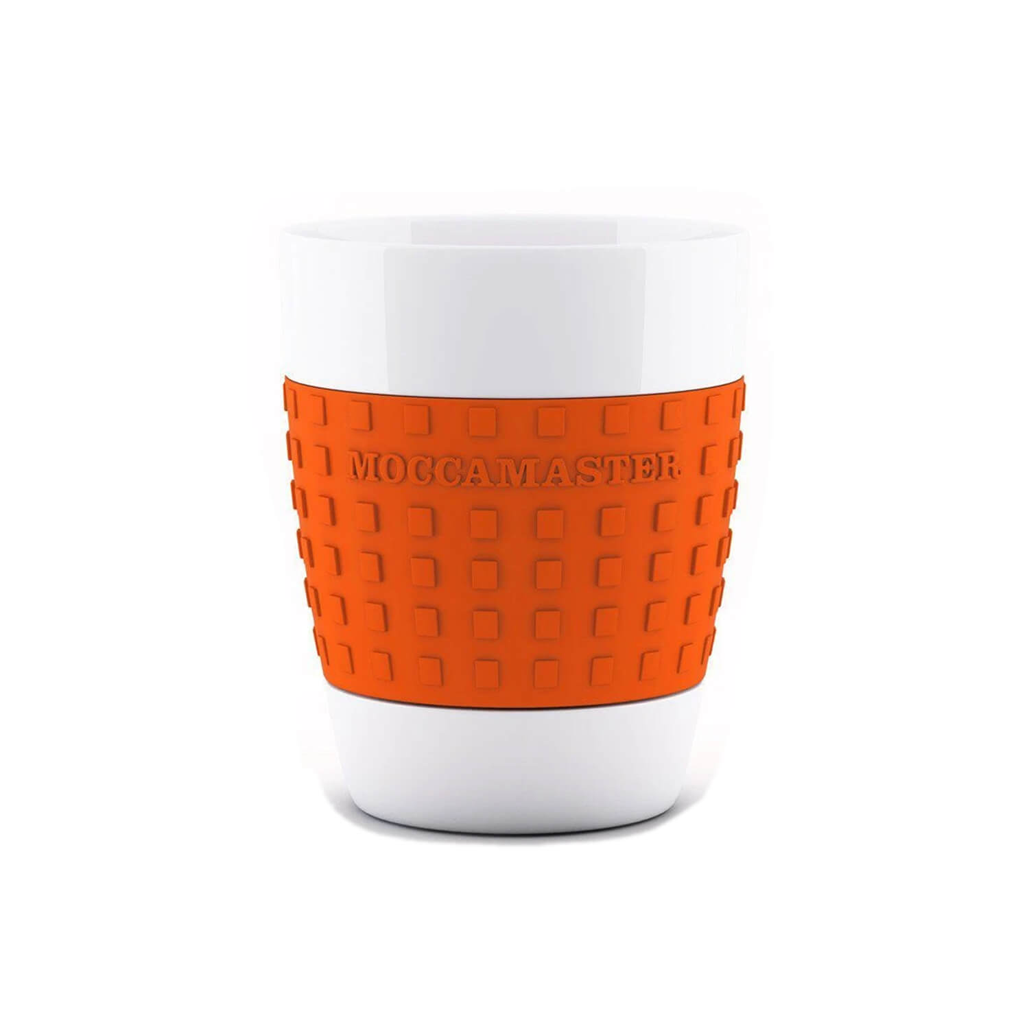 Moccamaster - Mug Cup-One Orange