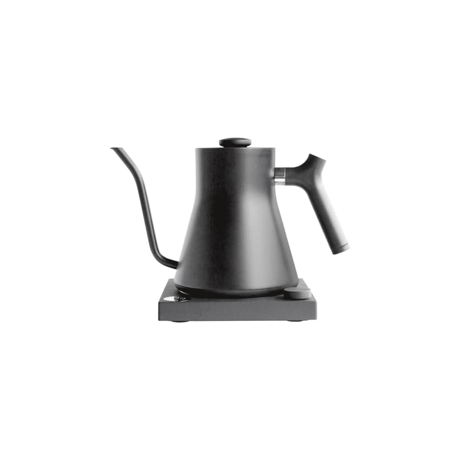 Fellow - Stagg Ekg - Electric Pour-Over Kettle - Matte Black