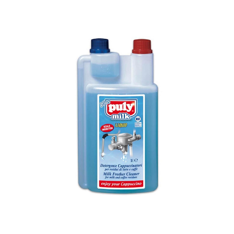 Puly - Milk Plus - Liquid - 1000 ml