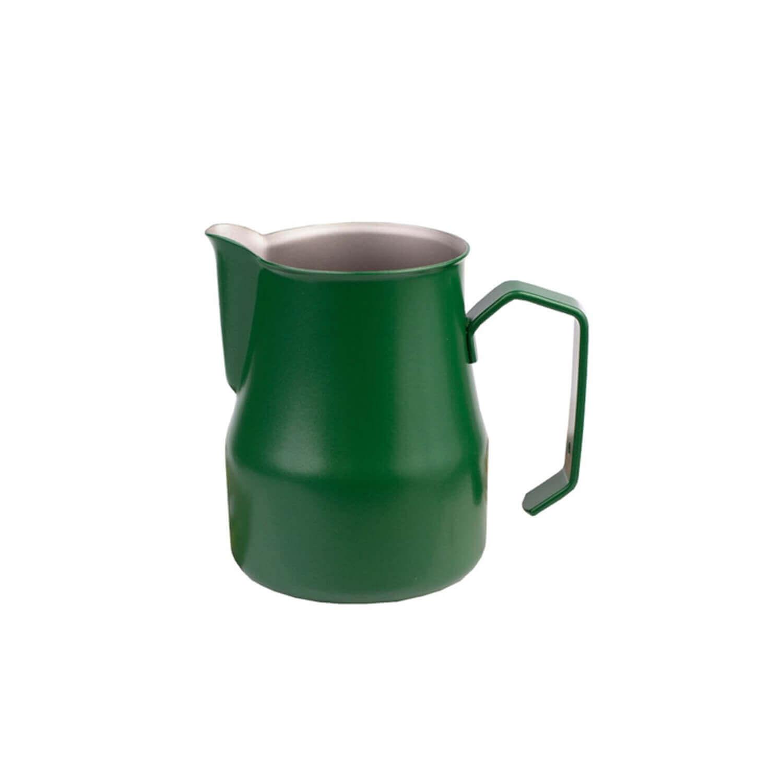 Motta - Cappuccino kan - 50 cl - Groen
