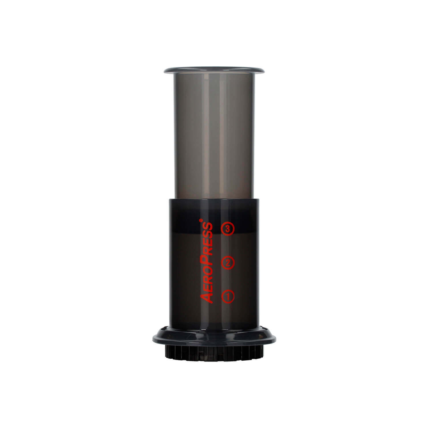 Aeropress GO - Coffee Maker