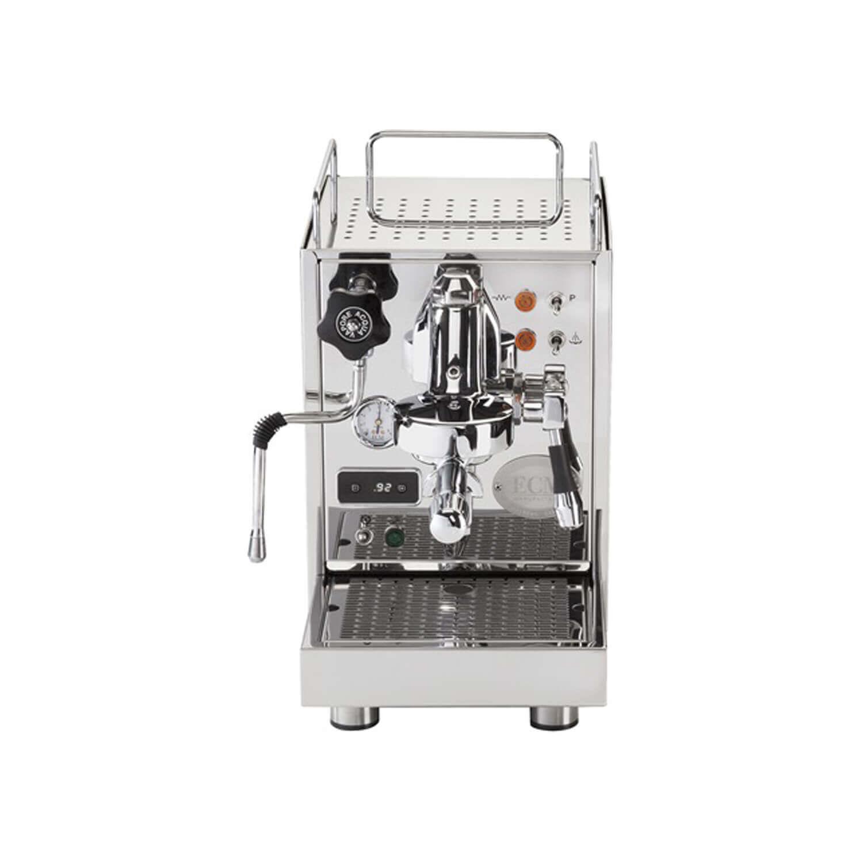 ECM - Espressomachine - Classika 2 PID