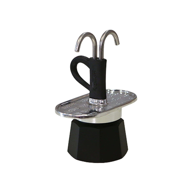 Bialetti – Mini Express – 2 Cups