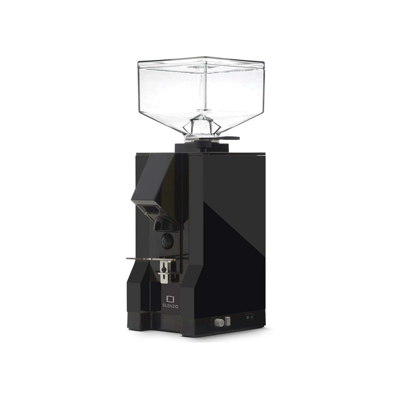 Eureka - Koffiemaler - Mignon Silenzio - Matt Zwart - 250 Gr