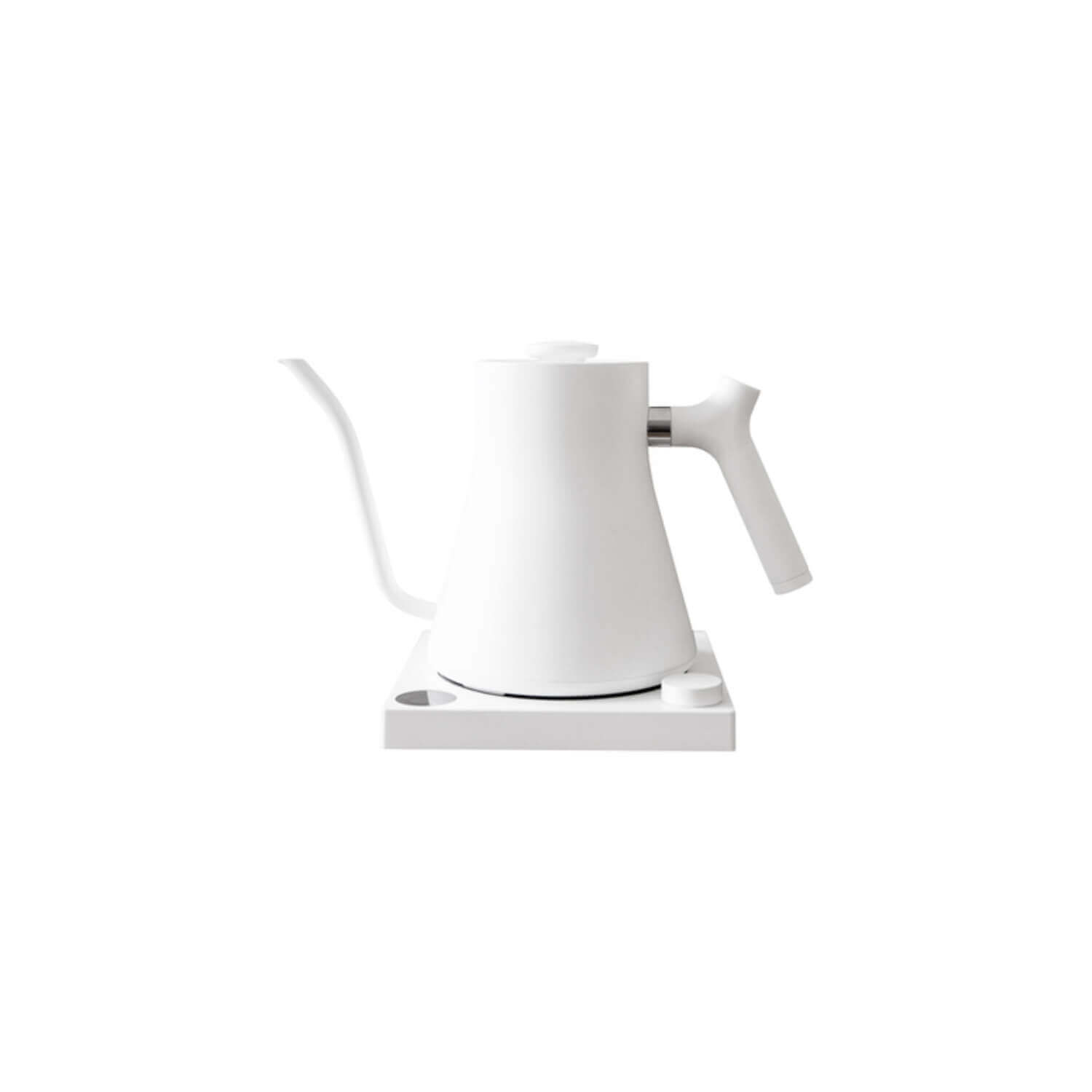 Fellow - Stagg EKG - Electric Pour-over kettle - White