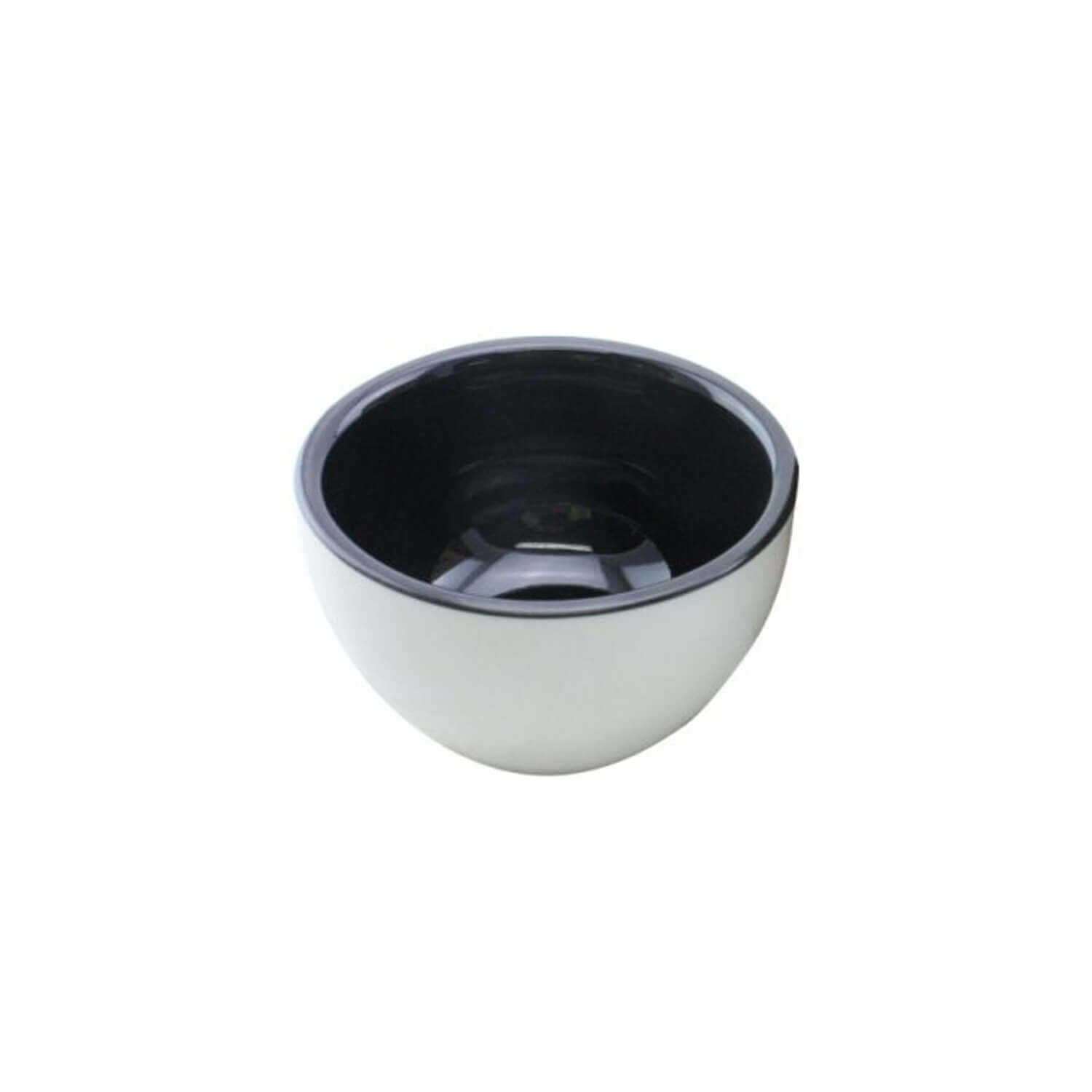 Rhinowares - Pro Cupping Bowl