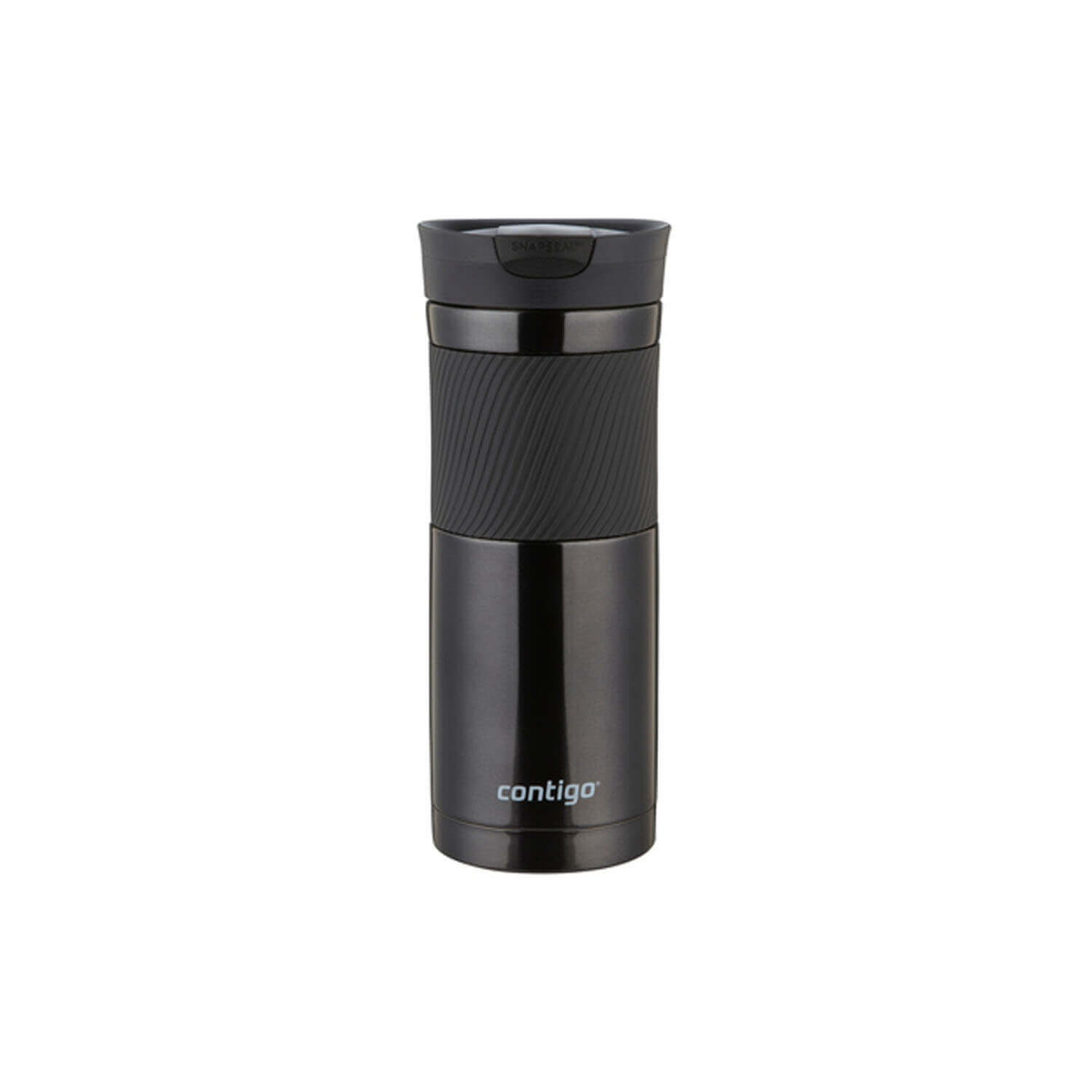 Contigo - Byron - Black - 590 Ml