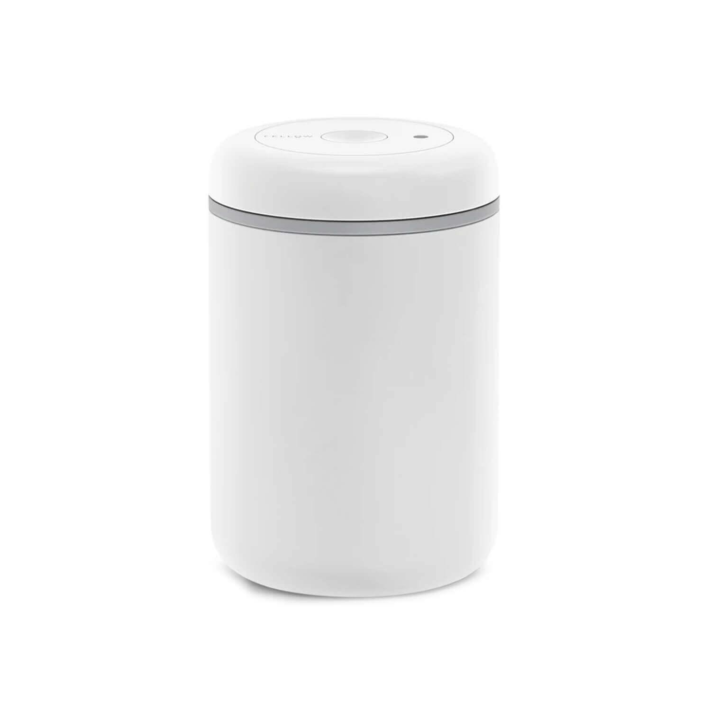 Fellow - Atmos voorraadpot - 450 gr - wit