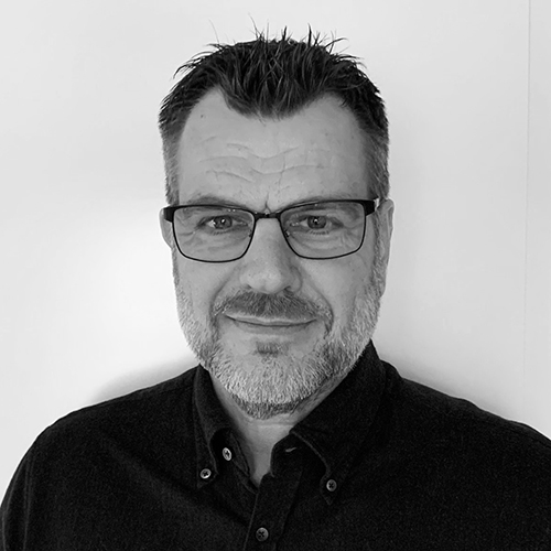Fredrik Löf