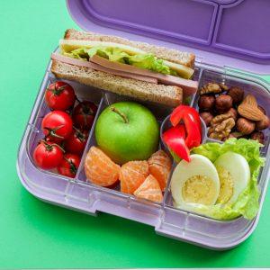 Groenten & Fruitpakket