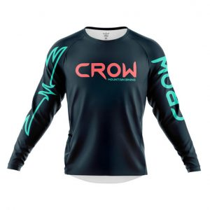 Swift V2 Jersey Women