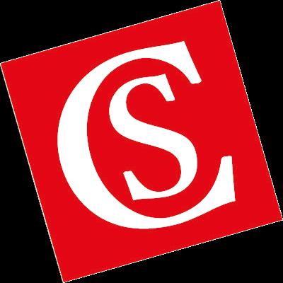 Claus Schlemmer | Steinmetz- & Bildhauermeister