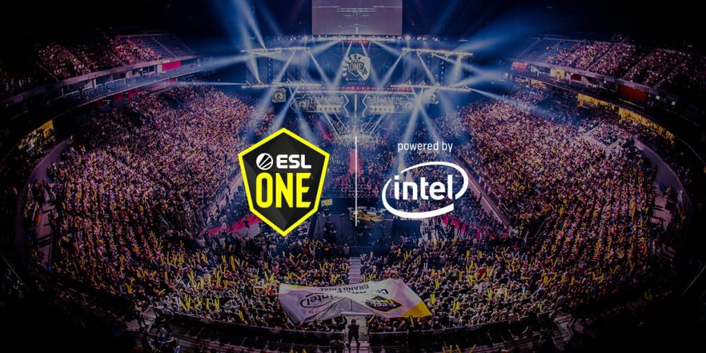 ESL One Cologne My Best Picks For Tuesday & Wednesday