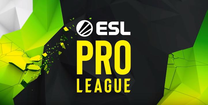 ESL Pro League My Best Picks For Day 1