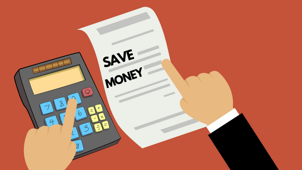 How To Save Money With The Unit System