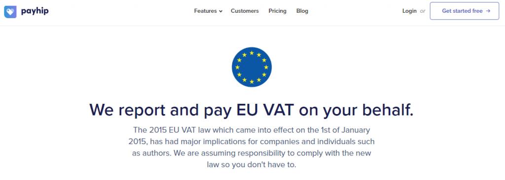 EU-VAT