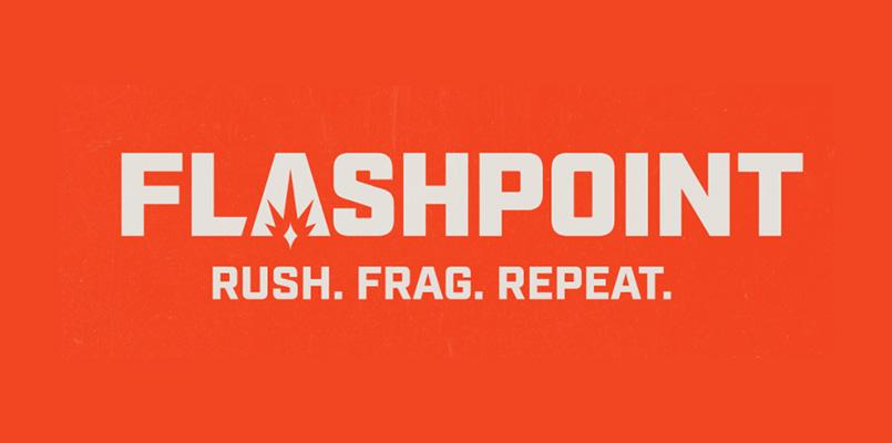 FLASHPOINT Qualifier: My Best CSGO Picks