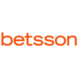 Betsson E-Sport Bonus