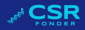 CRS Fonder - logotyp screen - blueBG - 1000x350