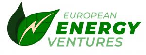 European Energy Ventures - logotyp screen - whiteBG - 1000x380