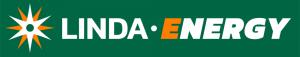 LE - logotyp screen - greenBG - 1000x190