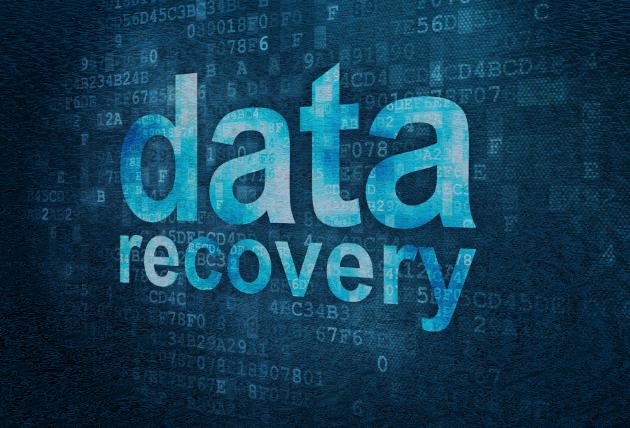 Bestanden herstellen_ data recovery CTHB