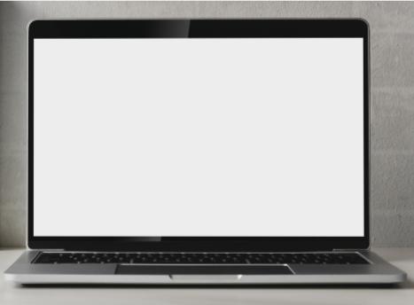Macbook reparaties CTHB