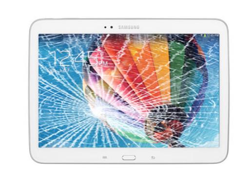 defecte tablet repareren CTHB