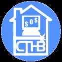 CTHB computer Thuis Hulp Breda
