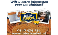 Interbanket