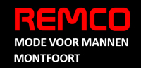 Remco Fashion 4 Men