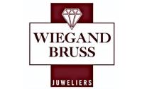 Wiegand Bruss