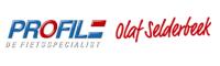 Profiel Olaf Selderbeek