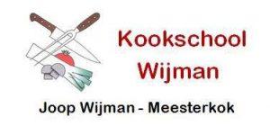 Kookschool Wijman