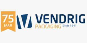Vendrig Packaging