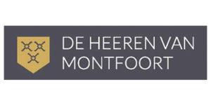 Heeren van Montfoort