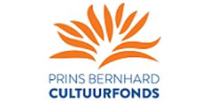 Bernhardfonds
