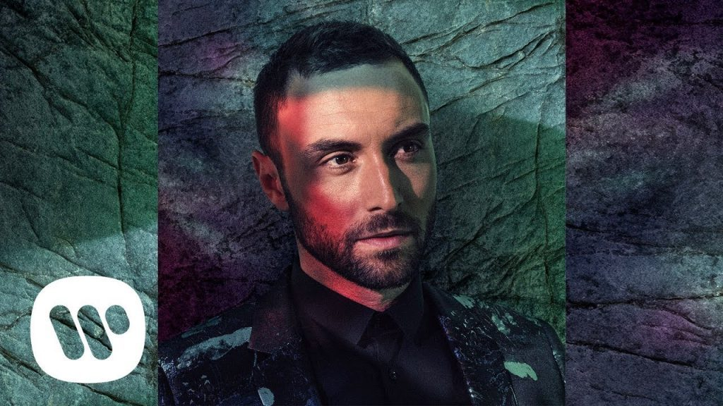 Music: Måns Zelmerlöw Unveils Three New Tracks Including 'Fuego' Cover