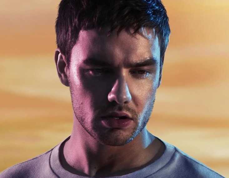 Music: Liam Payne Unleashes 'Stack It Up'
