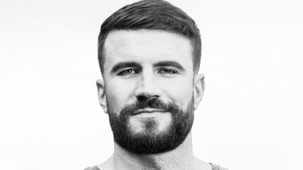Country Music: Sam Hunt Releases 'Kinfolks'