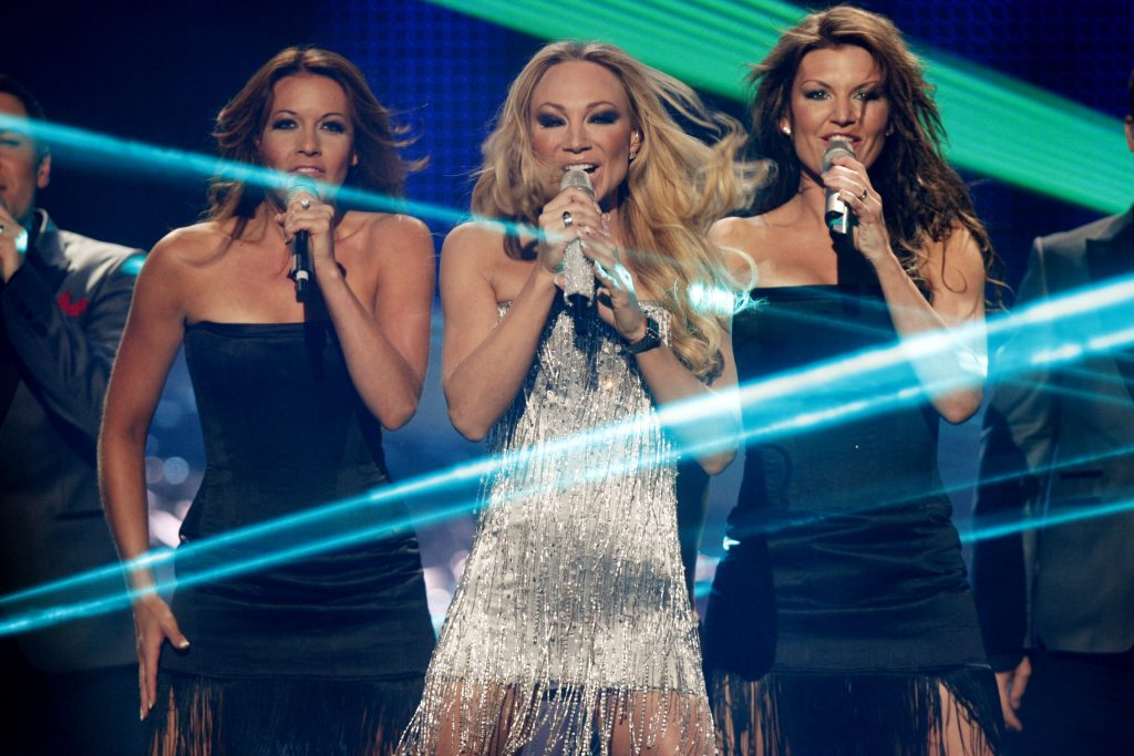 Eurovision: The Acts That Should Have Won – 2008 Onwards